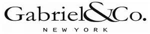 jewelry-logos-galriel-co