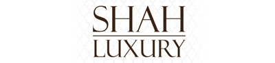 Shah Luxury at Joseph's Jewelry