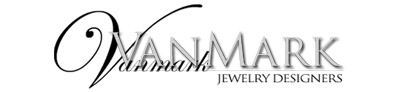 Vanmark Inc. Jewelry at Joseph's Jewelry Stuart FL, jewelers near me