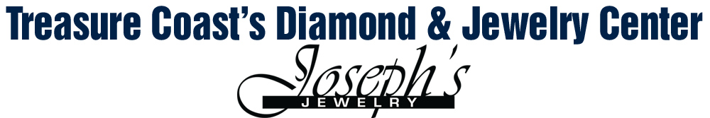 Joseph's Jewelry Treasure Coast Diamond & Jewelry Center
