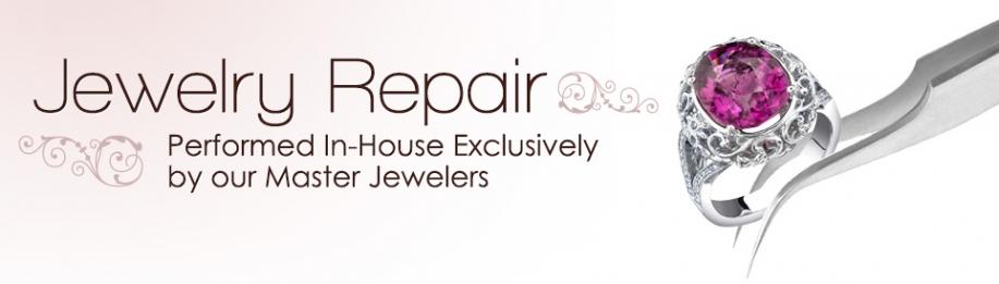 On Site Jewelry Repair Store in Stuart FL