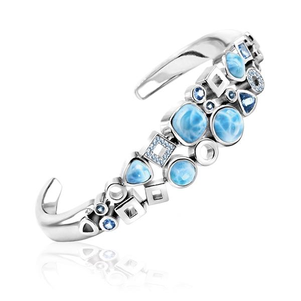 Marahlago Alexandria Bracelet