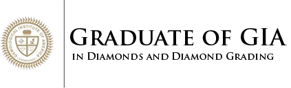 gia_certified_gemologist_1