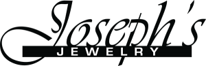 logo_jj-sm