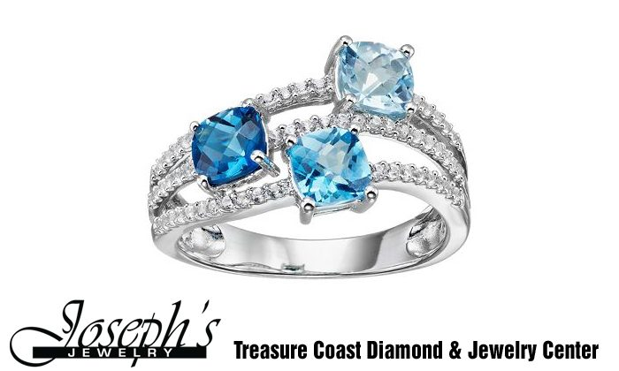 Classic Jewelry, Fine Jewelry, Rose Jewelry , Yellow Jewelry, White Jewelry, Custom Jewelry, Metal Jewelry, Josephs Jewelry, Jewelry Of Stuart, Treasure Coast Diamond And Jewelry Center, Engagement Rings , Where The Treasure Coast Gets Engaged, Fashion Jewelry, Jewelry Repair, Diamond Education, Gold Buying, Time pieces, Wedding Bands, topaz Jewlery