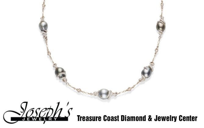 Classic Jewelry, Fine Jewelry, Rose Jewelry , Yellow Jewelry, White Jewelry, Custom Jewelry, Metal Jewelry, Josephs Jewelry, Jewelry Of Stuart, Treasure Coast Diamond And Jewelry Center, Engagement Rings , Where The Treasure Coast Gets Engaged, Fashion Jewelry, Jewelry Repair, Diamond Education, Gold Buying, Time pieces, Wedding Bands, June Birthstone, Pearls