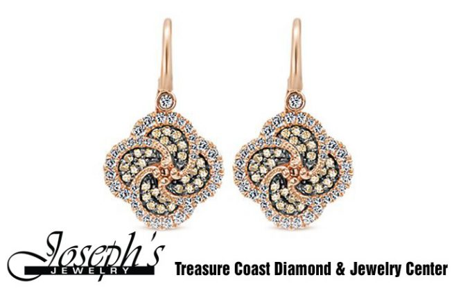 Classic Jewelry, Fine Jewelry, Rose Jewelry , Yellow Jewelry, White Jewelry, Custom Jewelry, Metal Jewelry, Josephs Jewelry, Jewelry Of Stuart, Treasure Coast Diamond And Jewelry Center, Engagement Rings , Where The Treasure Coast Gets Engaged, Fashion Jewelry, Jewelry Repair, Diamond Education, Gold Buying, Time pieces, Wedding Bands, April Birthstone,
