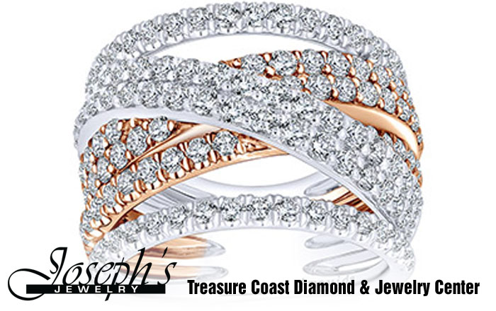 Treasure Coast Diamond & Jewelry Center