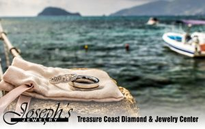 Classic Jewelry, Fine Jewelry, Rose Jewelry , Yellow Jewelry, White Jewelry, Custom Jewelry, Metal Jewelry, Josephs Jewelry, Jewelry Of Stuart, Treasure Coast Diamond And Jewelry Center, Engagement Rings , Where The Treasure Coast Gets Engaged, Fashion Jewelry, Jewelry Repair, Diamond Education, Gold Buying, Time pieces, Wedding Bands