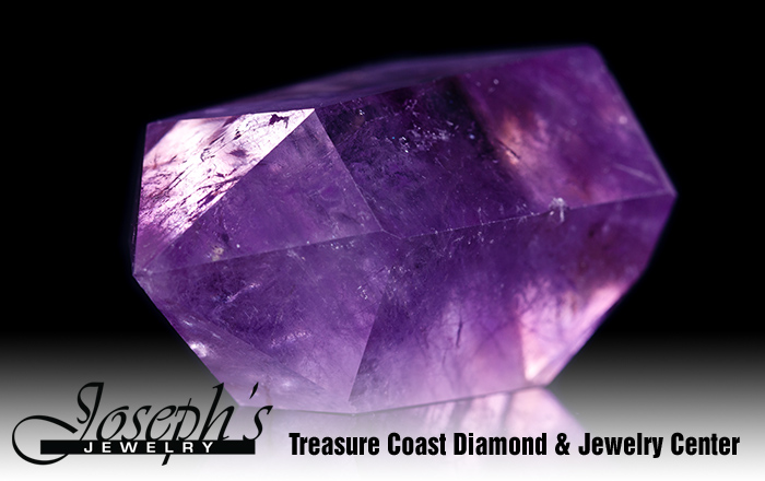 Amethyst: Origins and general information!
