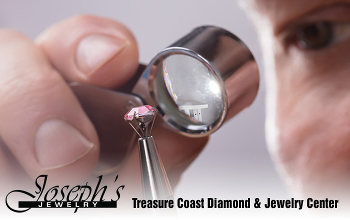 Pink Diamonds!: The very rare and very expensive!