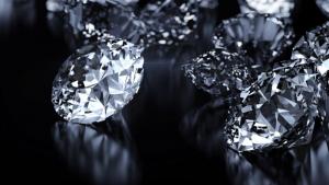 April Birthstone: Quick Guide to Diamonds
