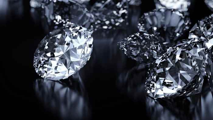 April Birthstone: Quick Guide to Diamonds