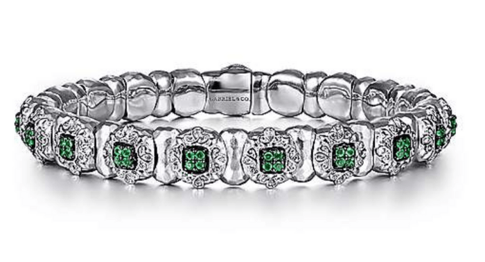 May Birthstone: Quick Guide to Emerald