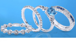 Quick Guide On How To Buy An Engagement Ring