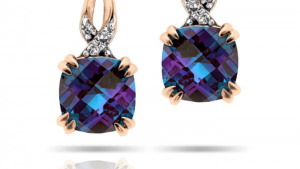 June Birthstone: Quick Guide to Alexandrite