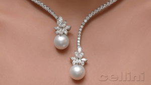 June Birthstone: Quick Guide to Pearl