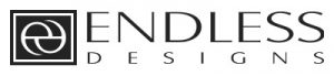 Endless Designs Fine Jewelry logo