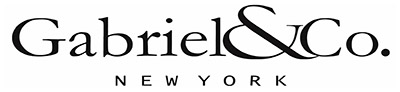 Gabriel & Co. New York fine jewelry, engagement rings, wedding bands, and fine jewelry