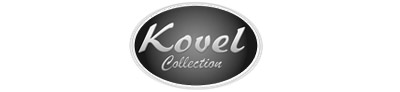 Kovel Jewelry logo, nautical jewelry